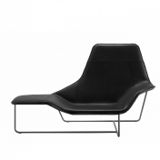 Zanotta: Design special - Made in Italy - Lama Lounger