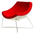 la palma: Categories - Furniture - Oc-Chair Lounge Chair