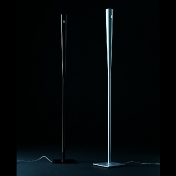 Oluce: Brands - Oluce - Do with 339 Floor Lamp