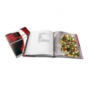 KitchenAid: Marques - KitchenAid - KitchenAid - Livre de Cuisine