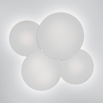 Puck 4 Ceiling Lamp