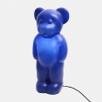 Authentics: Categories - Lighting - Lumibear Lamp for Children