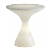 Driade Store: Categories - Furniture - Kissino Side Table