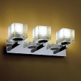 deMajo: Categories - Lighting - Otto x Otto A3 Wall Lamp