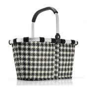 Reisenthel: Brands - Reisenthel - Carrybag Shopping Bag