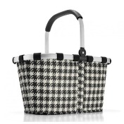 Reisenthel: Categories - Accessories - Carrybag Shopping Bag