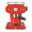francis &amp; francis for Illy: Categories - High-Tech - X1 Trio espresso maker