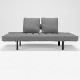 Innovation: Brands - Innovation - Rollo Sofa Bed