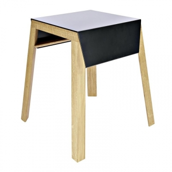 Aino - Tabouret Empilable