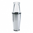 Alessi: Categories - Accessories - Alessi Boston Shaker