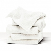 Vipp: Categories - Accessories - Vipp Towel