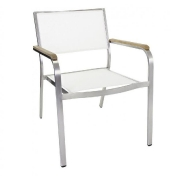 Jan Kurtz: Categories - Furniture - Lux Garden Armchair