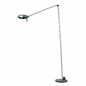Lumina: Categories - Lighting - Elle 2 Floor Lamp