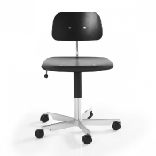 Engelbrechts: Brands - Engelbrechts - Kevi 2003 Swivel Chair