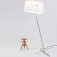Serien: Categories - Lighting - Slant XL Floor Lamp