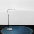 Catellani & Smith: Categories - Lighting - Miss Stick Table Lamp