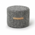 DesignHouseStockholm: Categories - Furniture - Björk Pouf