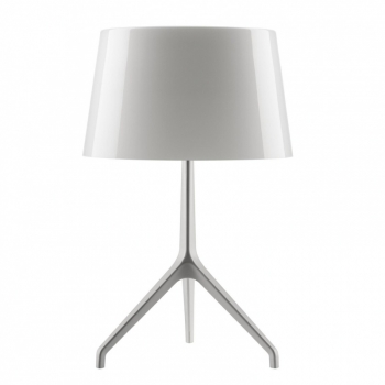 Lumiere XXL - Lampe de table