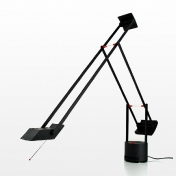 Artemide: Collections - Tizio - Tizio 35 Desk Lamp