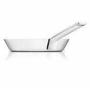 Eva Solo: Categories - Accessories - XO Collection Sauté Wok