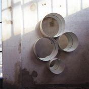 Moco: Hersteller - Moco - Punto Spiegel