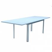 Fermob: Categories - Furniture - Costa Garden Table rectangular