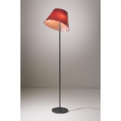 Artemide: Brands - Artemide - Choose Terra Floor Lamp