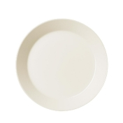 iittala: Categories - Accessories - Teema Plate Set Ø21cm