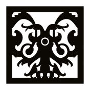 Moooi: Marcas - Moooi - Moooi Carpet Nr. 05 - Alfombra