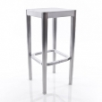 EMECO: Rubriques - Mobilier - Emeco Barstool-30 - Tabouret