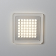 Nimbus: Categories - Lighting - Modul Q49 LED Ceiling Lamp