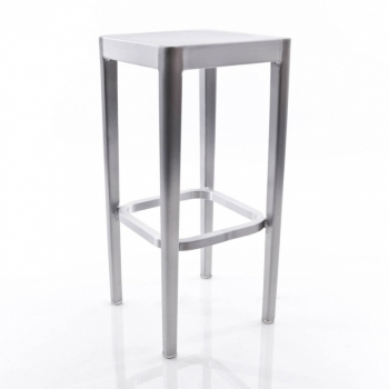 Emeco Barstool-30 - Hocker