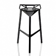 Magis: Categories - Furniture - Stool One
