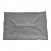 Fermob: Design special - Outdoor cushions & seat mats - Bistro Chair Cushion