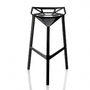 Magis: Kategorien - Möbel - Stool One Hocker
