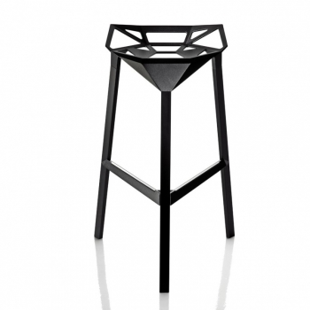 Stool One - Tabouret