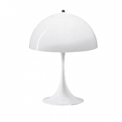 Louis Poulsen: Categories - Lighting - Panthella Table