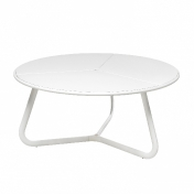 emu: Categories - Furniture - Orbital Garden Table round