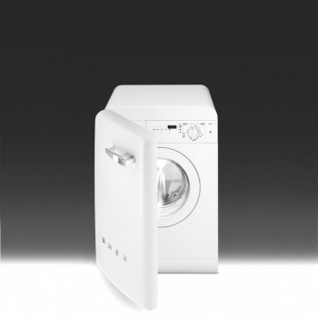 LBB14 Washing Machine