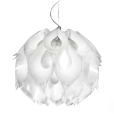 Slamp: Designers - Zanini De Zanine - Flora - Suspension