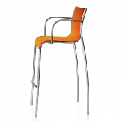 Magis: Outlet - Paso Doble Bar Stool | display item