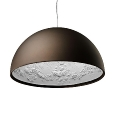 Flos: Marques - Flos - Skygarden 2 - Suspension