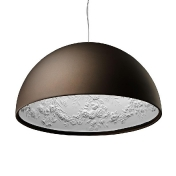 Flos: Categories - Lighting - Skygarden 2 Suspended Lamp