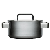 iittala: Categories - Accessories - Tools Pot with Lid
