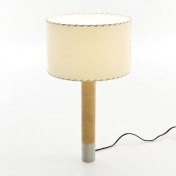 Santa + Cole: Brands - Santa + Cole - Basica Table Lamp