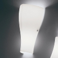deMajo: Categories - Lighting - Bell A0 Wall Lamp