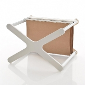 Magis: Categories - Accessories - XX File Holder