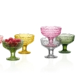 iittala: Categories - Accessories - Kastehelmi Bowl 0,35l