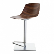 la palma: Categories - Furniture - Miunn Stool