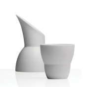 Vipp: Categories - Accessories - Vipp 205 Milk Jug